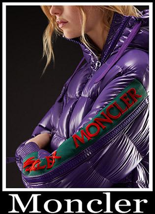 Designer Moncler 2018 2019 Winter Jackets 35