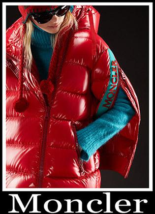 Designer Moncler 2018 2019 Winter Jackets 40