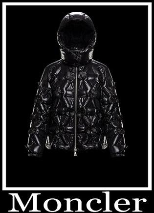 Designer Moncler 2018 2019 Winter Jackets 45