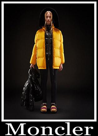 Designer Moncler 2018 2019 Winter Jackets 52