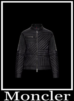Down Jackets Moncler 2018 2019 Women's Winter 27
