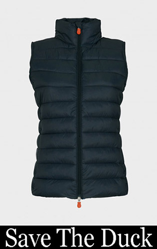 Down Jackets Save The Duck 2018 2019 Women's 33