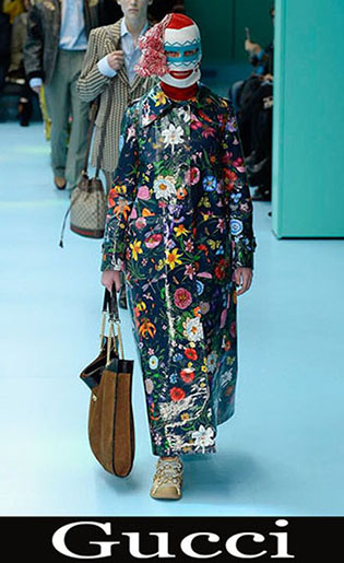 Gucci Fall Winter 2018 2019 Womens 13