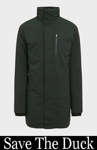 Jackets Save The Duck 2018 2019 Men's New Arrivals 57