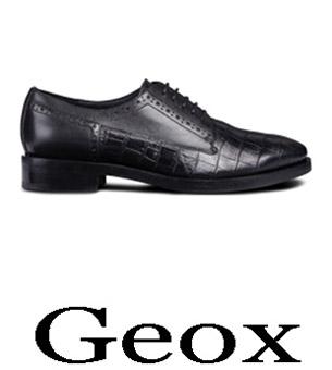 Shoes Geox 2018 2019 Women's New Arrivals Winter 11
