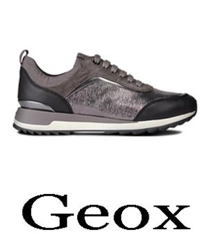 Shoes Geox 2018 2019 Women's New Arrivals Winter 12