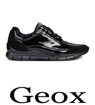 Shoes Geox 2018 2019 Women's New Arrivals Winter 29