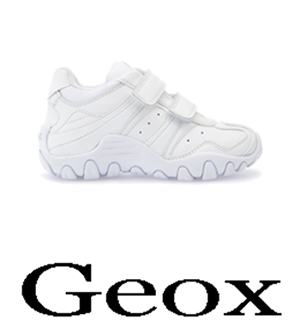 Shoes Geox Child 2018 2019 New Arrivals Fall Winter 12