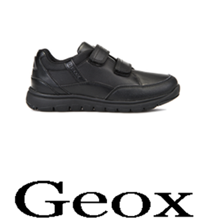 Shoes Geox Child 2018 2019 New Arrivals Fall Winter 13