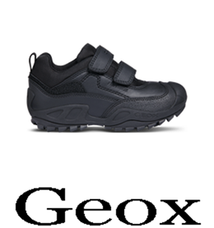 Shoes Geox Child 2018 2019 New Arrivals Fall Winter 22