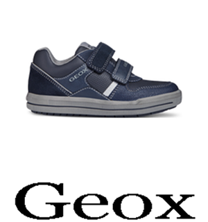 Shoes Geox Child 2018 2019 New Arrivals Fall Winter 26