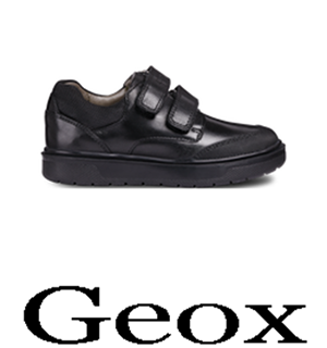 Shoes Geox Child 2018 2019 New Arrivals Fall Winter 31
