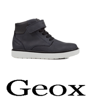 Shoes Geox Child 2018 2019 New Arrivals Fall Winter 42