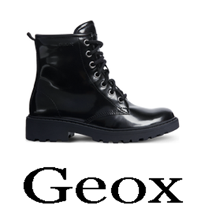Shoes Geox Girl 2018 2019 New Arrivals Fall Winter 1