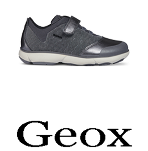 Shoes Geox Girl 2018 2019 New Arrivals Fall Winter 10