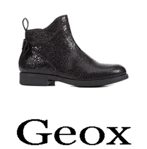 Shoes Geox Girl 2018 2019 New Arrivals Fall Winter 12