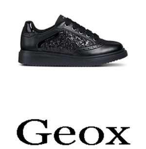 Shoes Geox Girl 2018 2019 New Arrivals Fall Winter 14