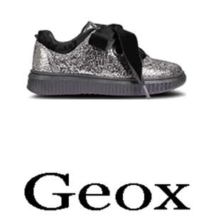 Shoes Geox Girl 2018 2019 New Arrivals Fall Winter 24