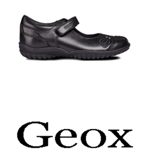 Shoes Geox Girl 2018 2019 New Arrivals Fall Winter 26