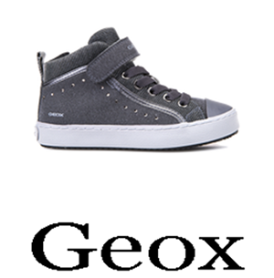 Shoes Geox Girl 2018 2019 New Arrivals Fall Winter 3