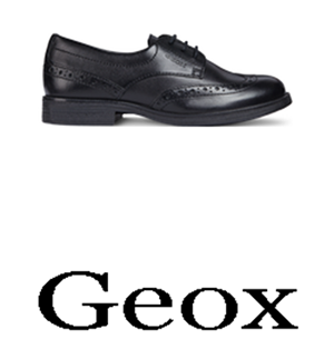 Shoes Geox Girl 2018 2019 New Arrivals Fall Winter 31