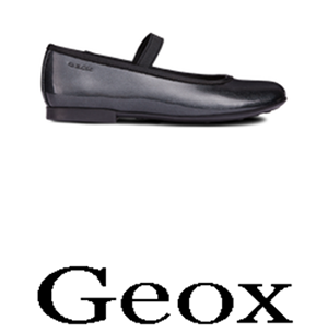 Shoes Geox Girl 2018 2019 New Arrivals Fall Winter 32
