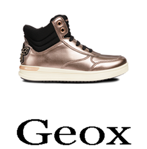 Shoes Geox Girl 2018 2019 New Arrivals Fall Winter 6