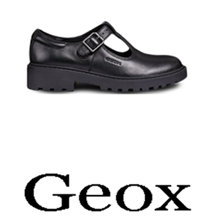 Shoes Geox Girl 2018 2019 New Arrivals Fall Winter 8