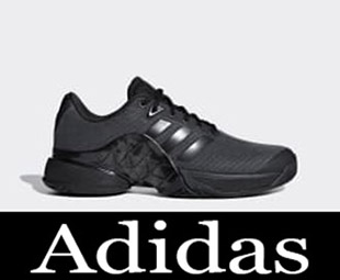 Sneakers Adidas 2018 2019 Men's New Arrivals Winter 23