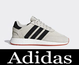 Sneakers Adidas 2018 2019 Men's New Arrivals Winter 7