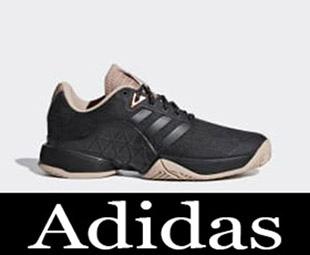 Sneakers Adidas 2018 2019 Women's New Arrivals Look 24