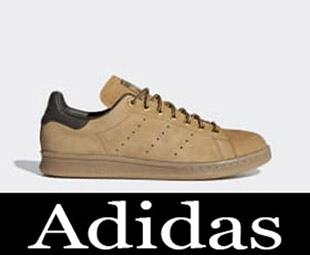 Sneakers Adidas 2018 2019 Women's New Arrivals Look 36