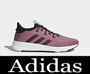 Sneakers Adidas 2018 2019 Women's New Arrivals Look 60