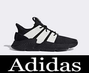 Sneakers Adidas 2018 2019 Women's New Arrivals Look 63