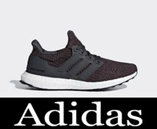 Sneakers Adidas 2018 2019 Women's New Arrivals Look 64