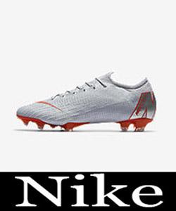 Sneakers Nike 2018 2019 Men's New Arrivals Winter 1
