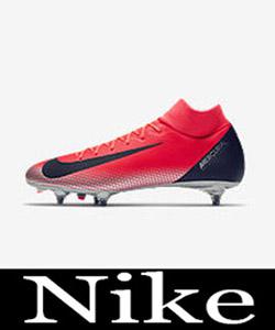 Sneakers Nike 2018 2019 Men's New Arrivals Winter 10