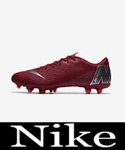 Sneakers Nike 2018 2019 Men's New Arrivals Winter 11