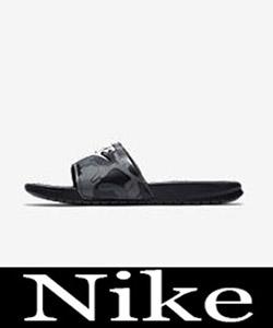 Sneakers Nike 2018 2019 Men's New Arrivals Winter 12