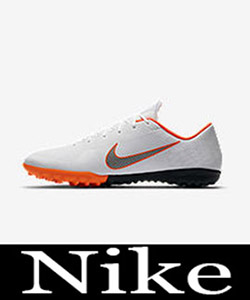 Sneakers Nike 2018 2019 Men's New Arrivals Winter 13