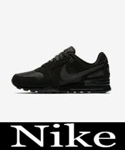 Sneakers Nike 2018 2019 Men's New Arrivals Winter 14