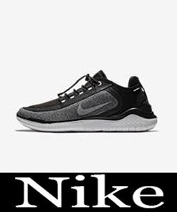 Sneakers Nike 2018 2019 Men's New Arrivals Winter 16
