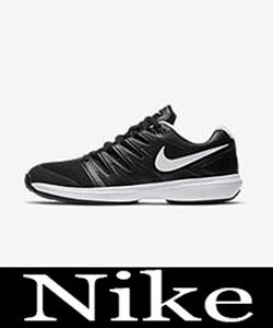 Sneakers Nike 2018 2019 Men's New Arrivals Winter 17