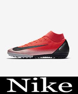 Sneakers Nike 2018 2019 Men's New Arrivals Winter 18