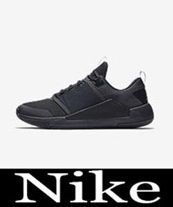 Sneakers Nike 2018 2019 Men's New Arrivals Winter 2