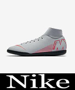 Sneakers Nike 2018 2019 Men's New Arrivals Winter 21