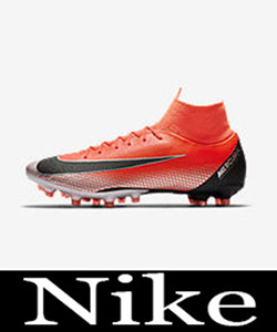 Sneakers Nike 2018 2019 Men's New Arrivals Winter 22