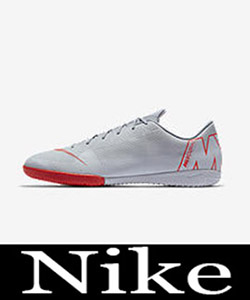 Sneakers Nike 2018 2019 Men's New Arrivals Winter 23