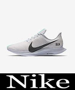 Sneakers Nike 2018 2019 Men's New Arrivals Winter 24
