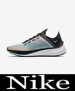 Sneakers Nike 2018 2019 Men's New Arrivals Winter 26